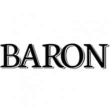 Baron кошельки портмоне