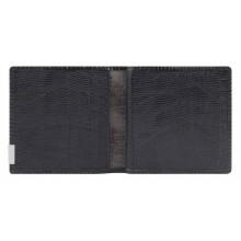 Футляр для 16 кредитных карт Alliance 0-293-31л алигатор