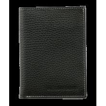 Обложка портмоне для автодокументов БИ-1 Person
