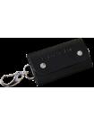 Ключница карманная КC-А черный Apache
