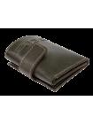 Купюрник МП-А дымчато-коричневый Apache