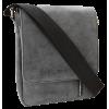Мужские сумки планшет