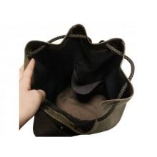 Сумка рюкзак мужская С-9214-А Apache
